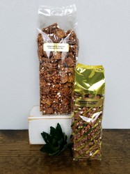 S'mores Party Mix from Pennycrest Floral in Archbold, OH