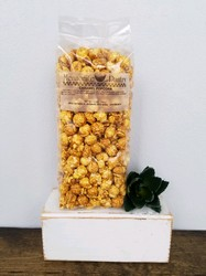 Caramel Corn from Pennycrest Floral in Archbold, OH