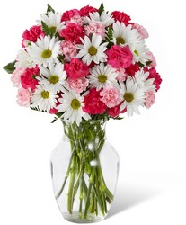 The FTD Sweet Surprises Bouquet from Pennycrest Floral in Archbold, OH