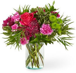 The FTD You're Precious Bouquet from Pennycrest Floral in Archbold, OH